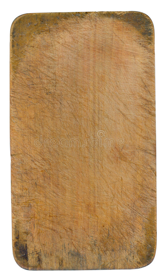 Download Chopping board stock photo. Image of wood, brown, slab - 1217188