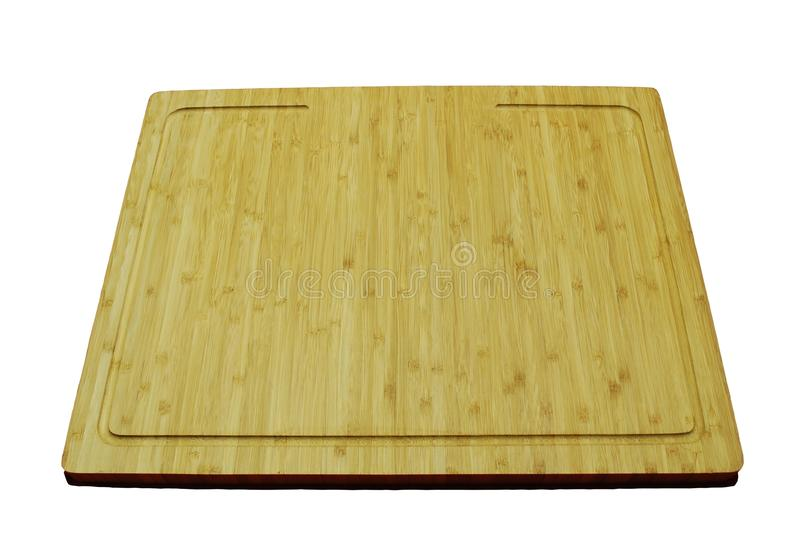Download Chopping board stock image. Image of isolated, copyspace - 12201313