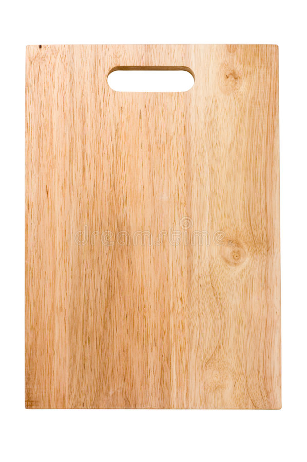 Download Chopping board stock image. Image of chopping, plank, textured - 3542329