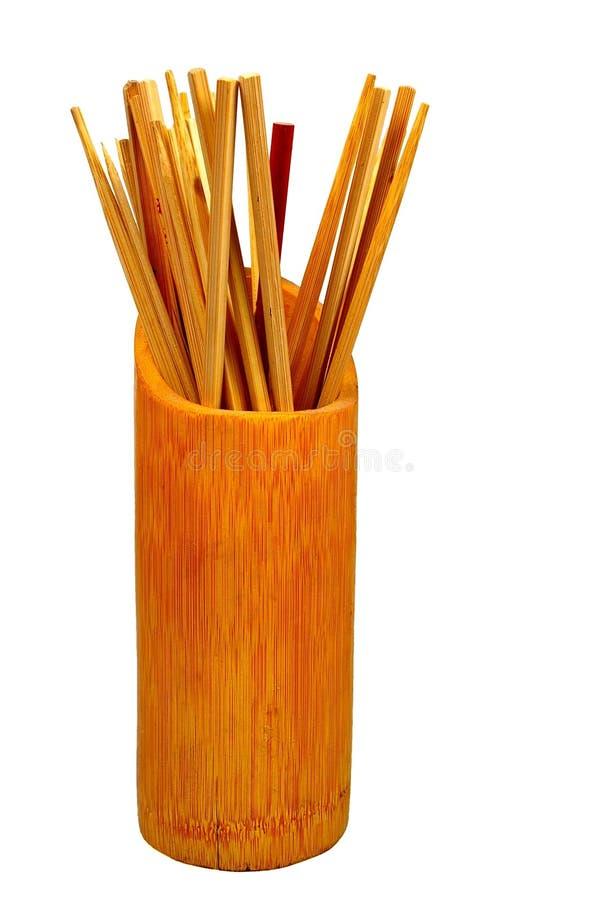 chopsticks ομάδα στοκ φωτογραφίες με δικαίωμα ελεύθερης χρήσης