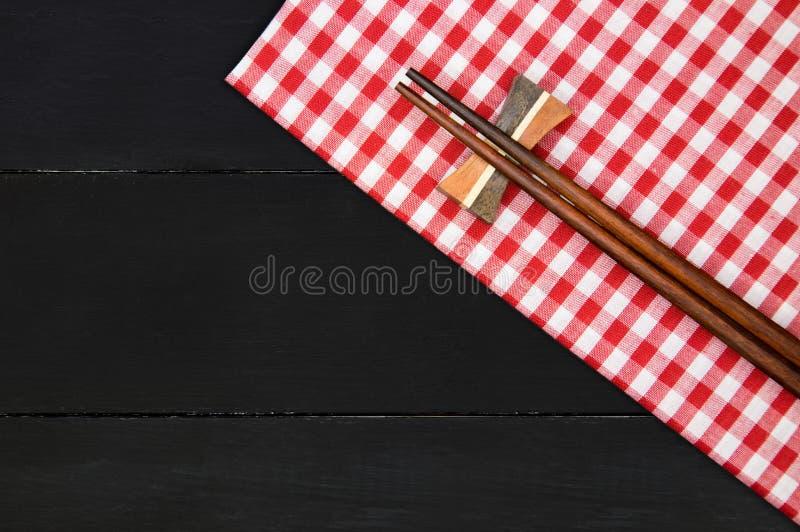 chopsticks στοκ φωτογραφία με δικαίωμα ελεύθερης χρήσης