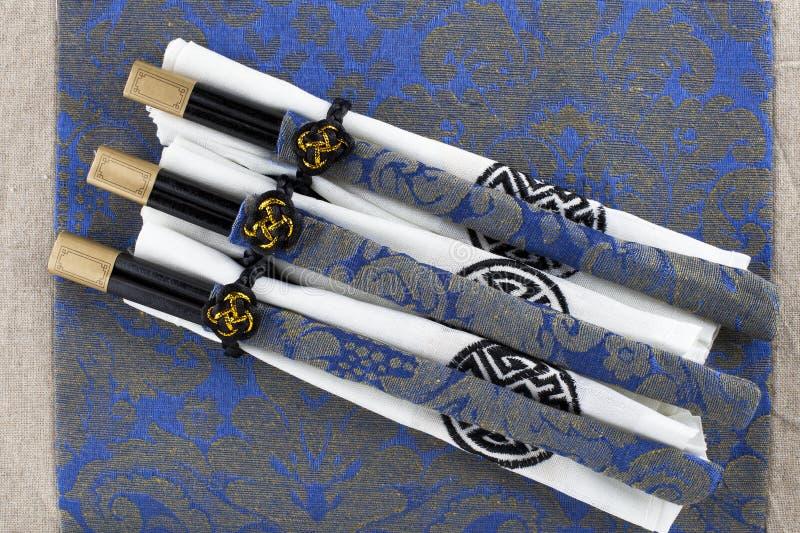 Download Chopsticks stock image. Image of elegant, chopsticks - 23179119