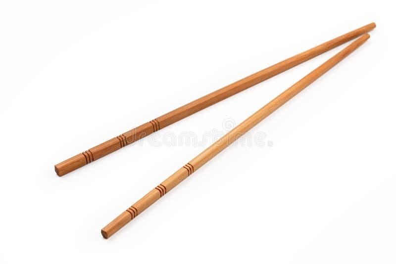 Chopsticks fotos de stock royalty free