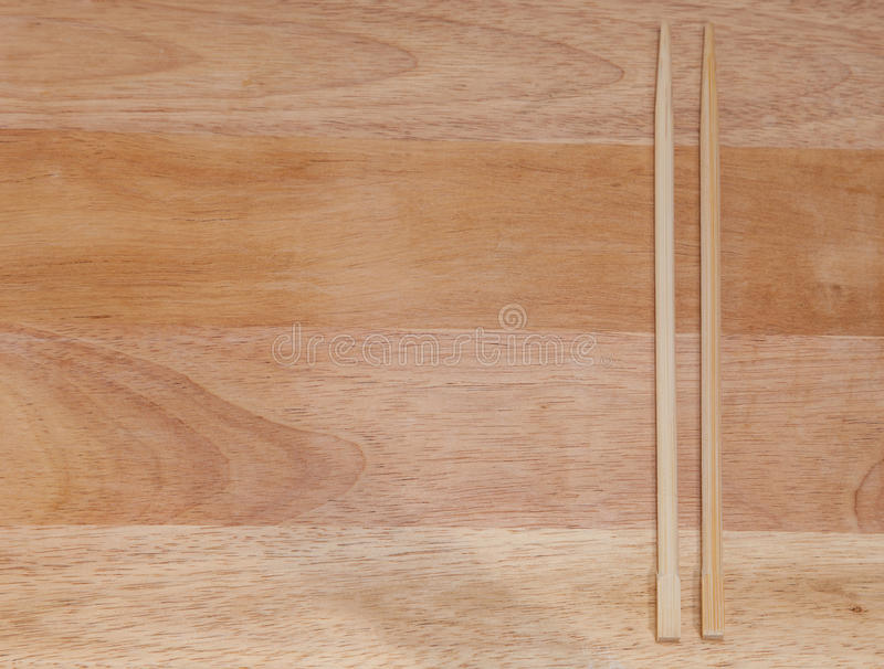 Download Chopsticks stock image. Image of east, kitchen, laying - 28879535