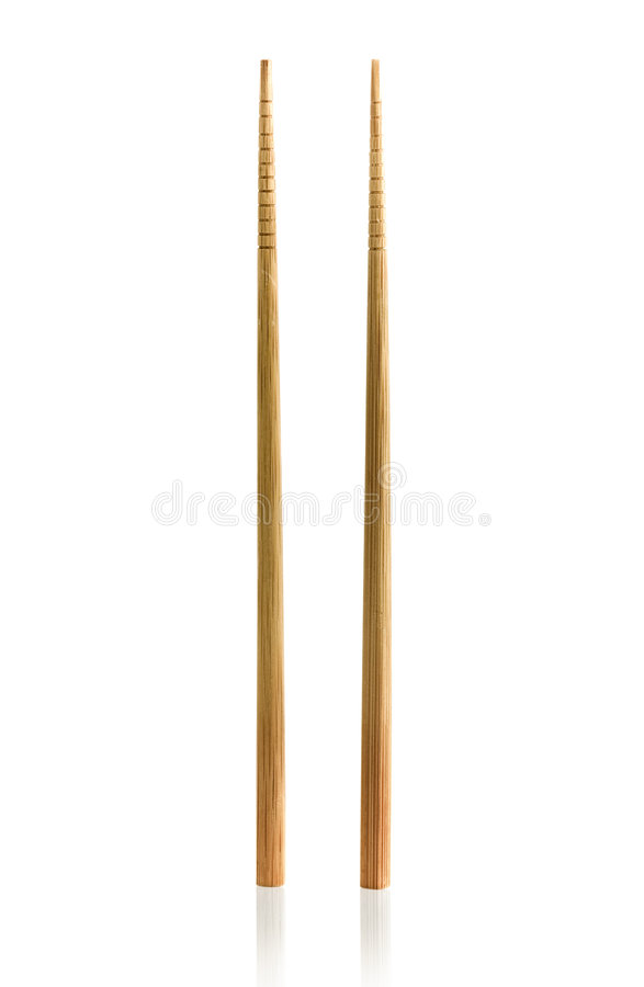 Download Chopsticks stock photo. Image of dinner, tools, lunch - 3028934