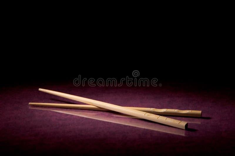 chopsticks στοκ εικόνες