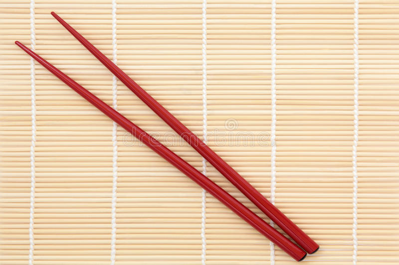 Download Chopsticks Royalty Free Stock Photography - Image: 34497567