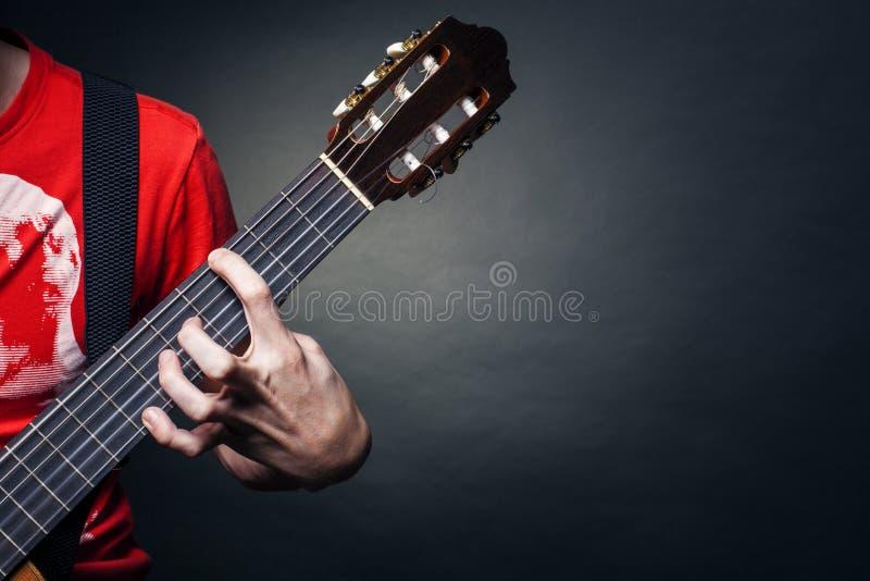 Download Chord Royalty Free Stock Image - Image: 26559836