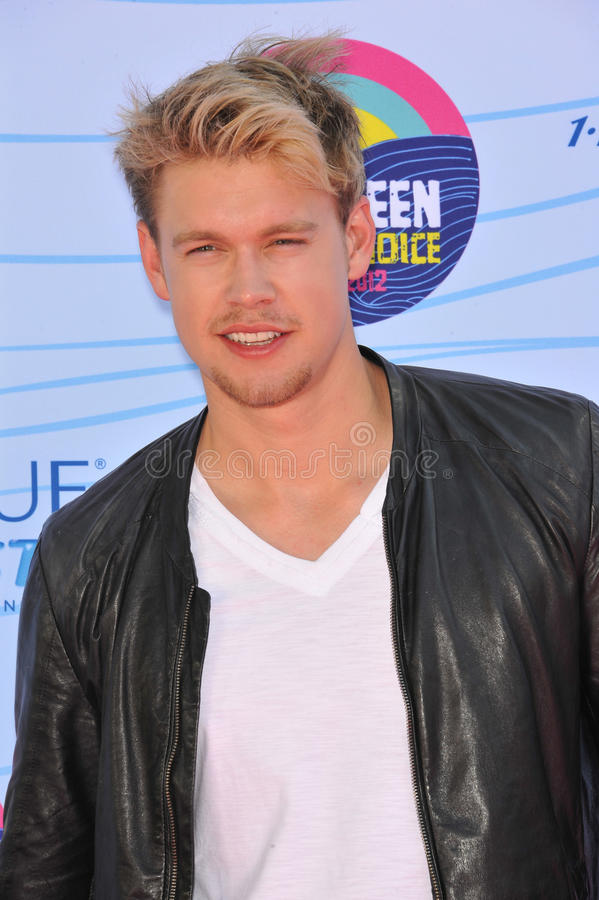 Download Chord Overstreet editorial photo. Image of paul, amphitheatre - 34675541
