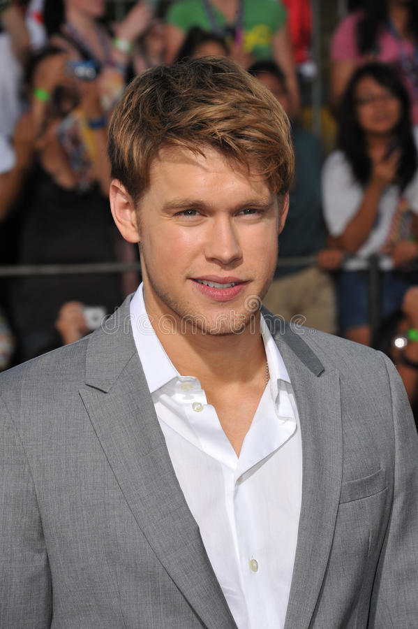 Download Chord Overstreet editorial image. Image of chord, glee - 26290000