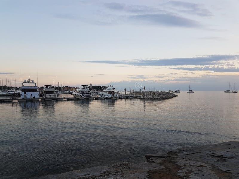 Chorwacja obrazy royalty free