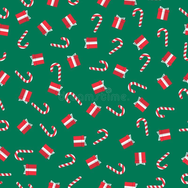 Choses 005D de Noël photo libre de droits
