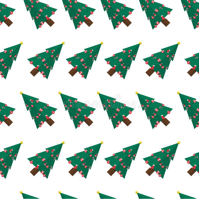 Choses 003A de Noël image stock