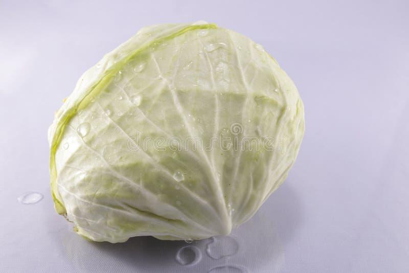 Download Chou photo stock. Image du santé, moisson, chou, agriculture - 76081372