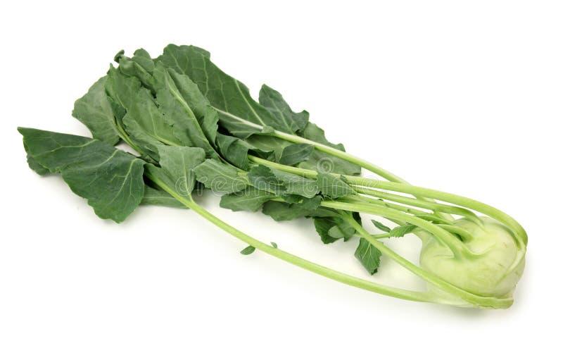 Download Chou-rave image stock. Image du nourriture, nutrition - 8671459