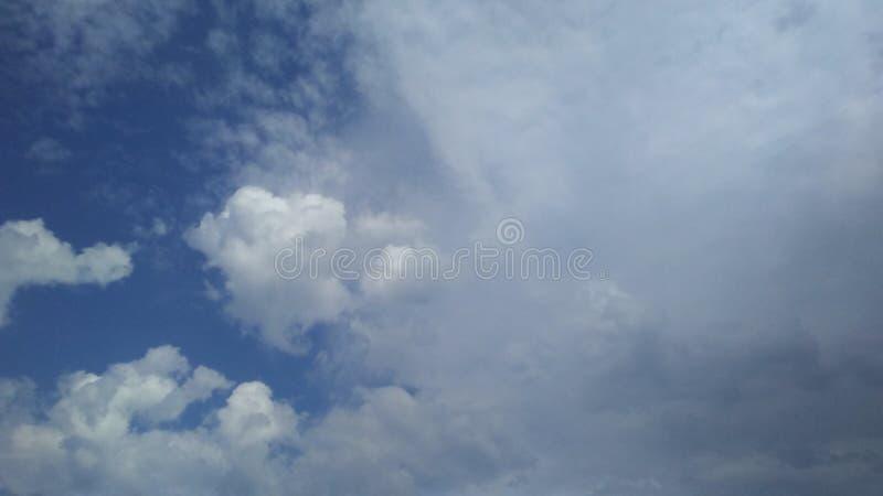 Chowani wizerunki Up Wysoko zdjęcia stock