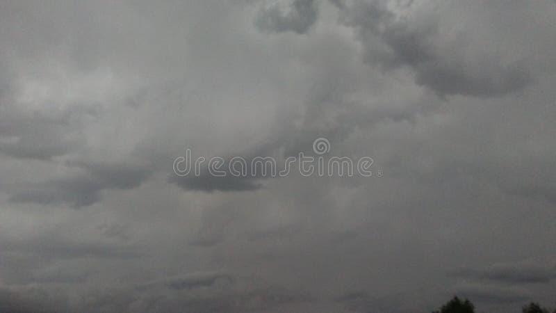 Chowani wizerunki Up Wysoko fotografia royalty free