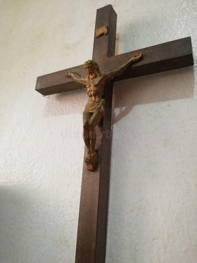 christ obrazy stock