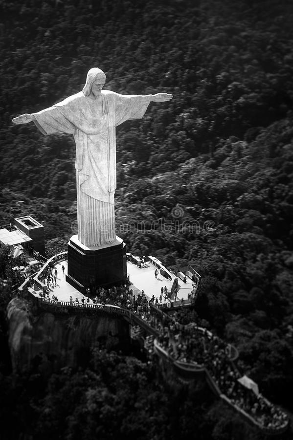 Download Christ The Redeemer Stock Images - Image: 33108544