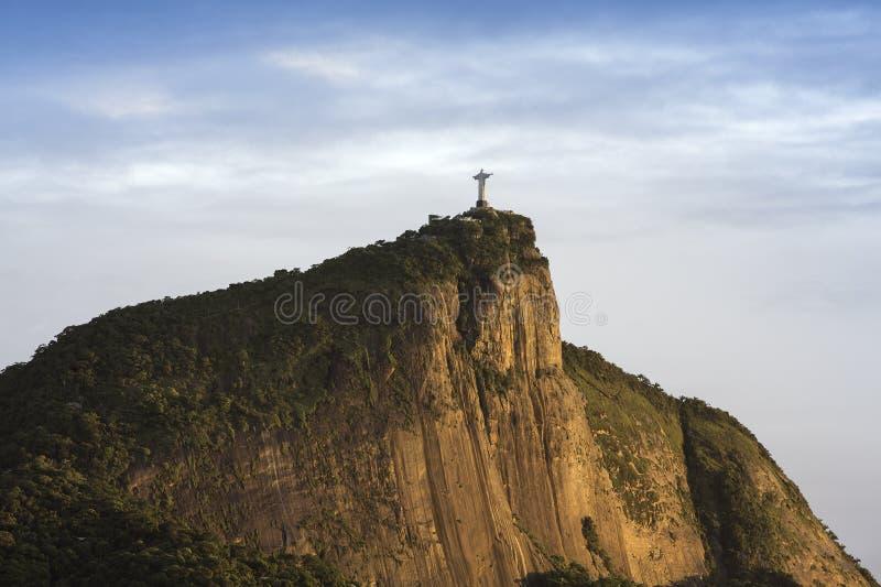 Download Christ The Redeemer,  Rio De Janeiro, Brazil Stock Image - Image: 29452855