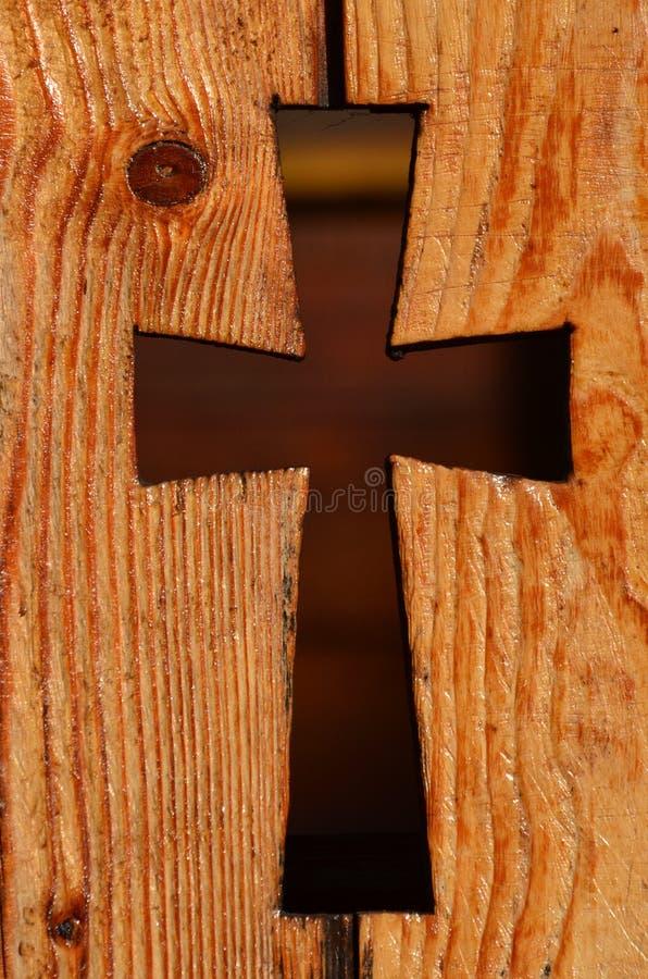 Christelijk symbool royalty-vrije stock afbeelding