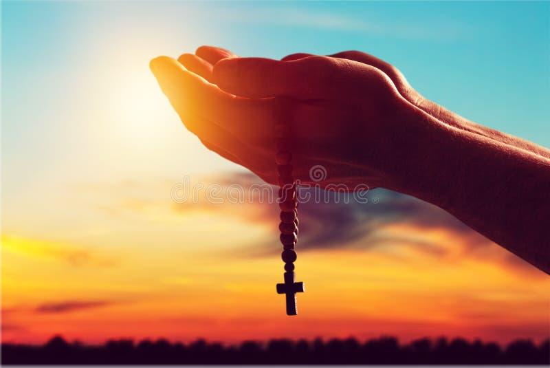 christen stock afbeeldingen