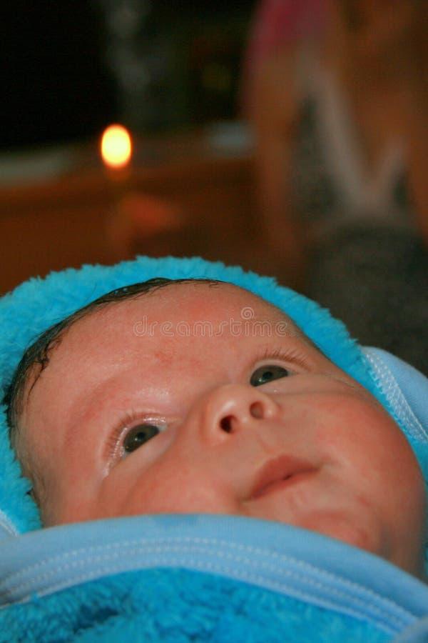 christening immagine stock libera da diritti