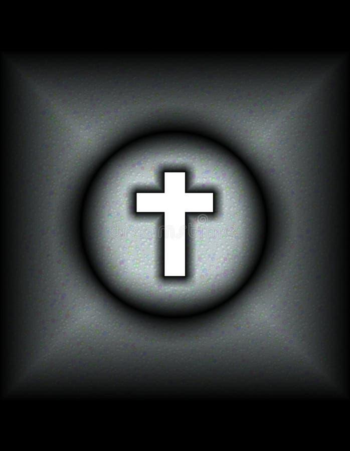 christian obraz royalty free