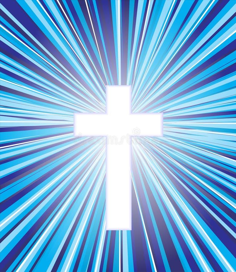 Free Christian Cross Stock Image - 20505901