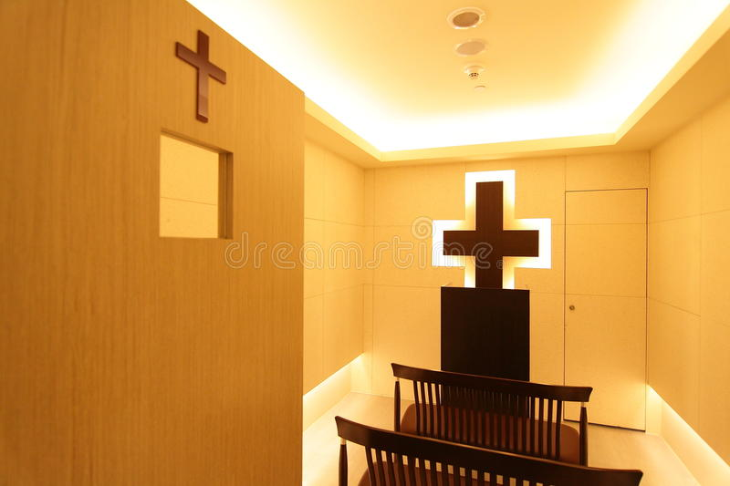 A christian prayer room stock photo. Image of peaceful - 21309510