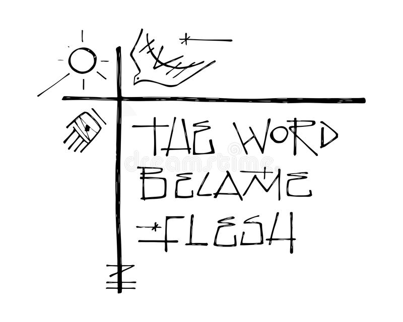 What Are Some Symbols Of Christianity Gallery Free Symbol And Sign