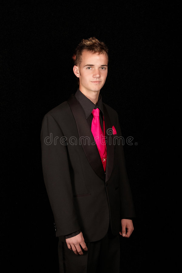 Download Christian shy stock image. Image of male, cosmetics, adult - 7686351