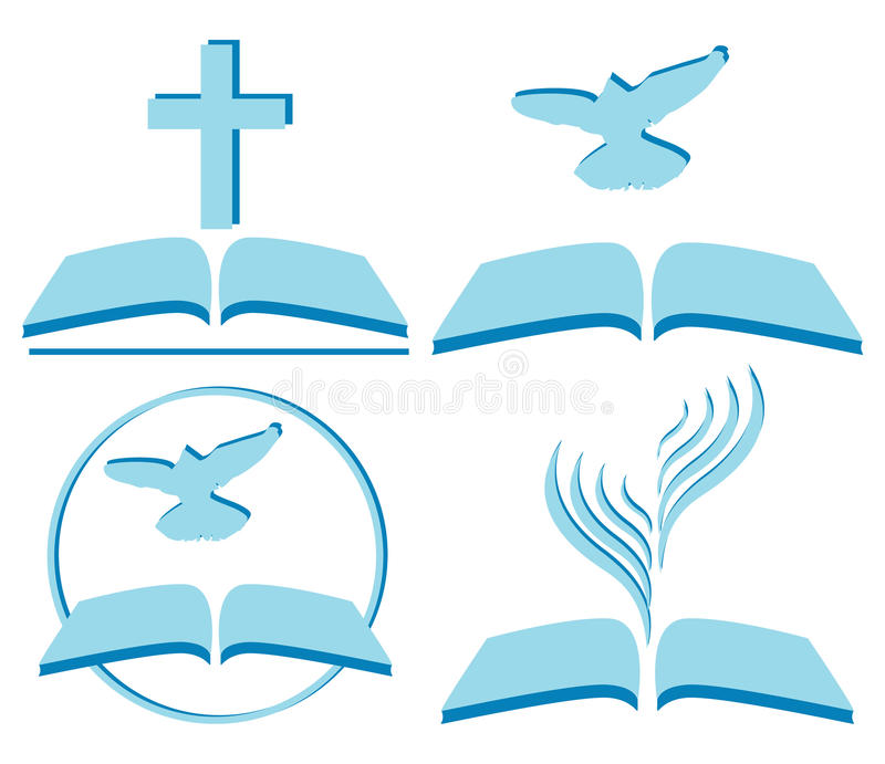 Christianity Stock Images