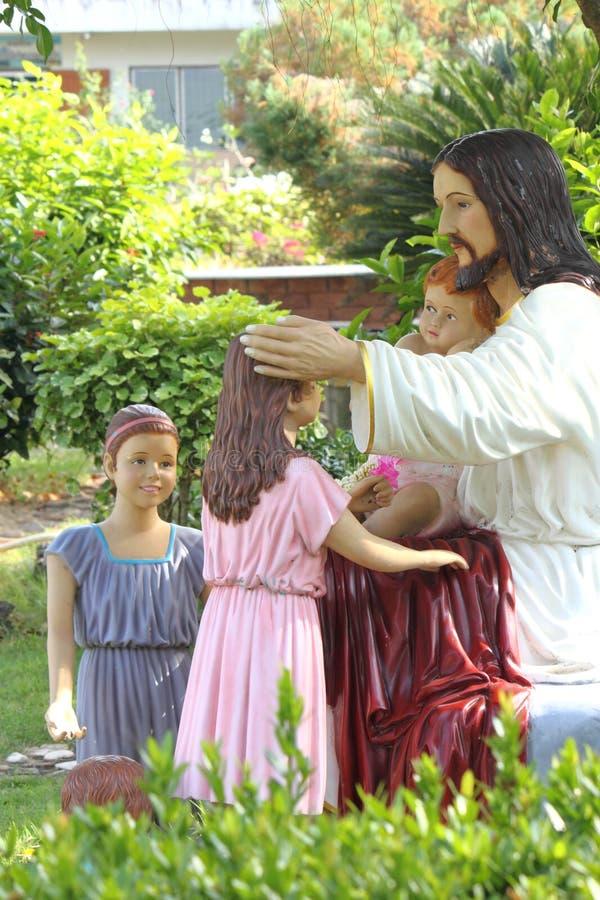 Christianity royalty free stock photos