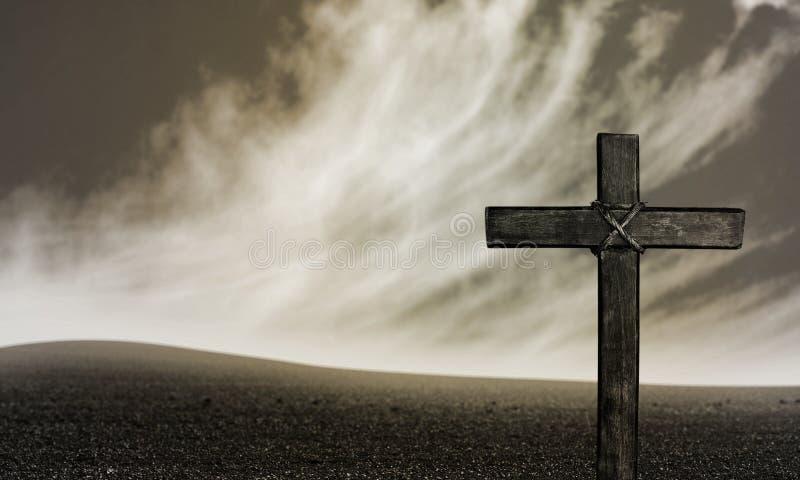 Christianity. Christ jesus christian christian background christian cross christian symbol royalty free stock photography