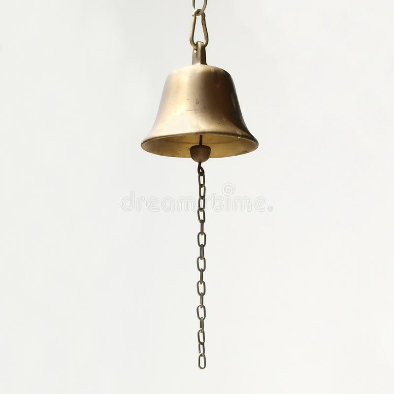 Download Christianity Church bell stock image. Image of chime - 16386967