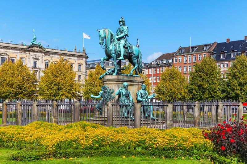 Dänemark Vs Deutschland