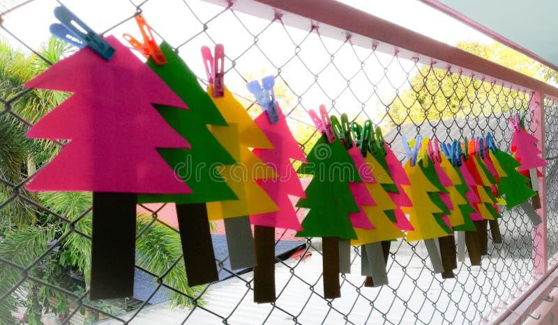 Christmas†‹& x27 παιδί στοκ φωτογραφίες