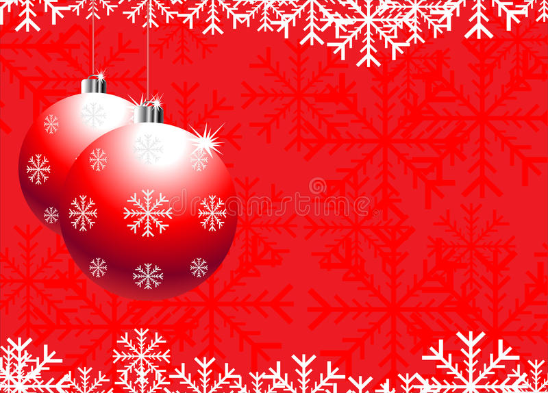 Download Christmas stock illustration. Image of decorative, nature - 11610403