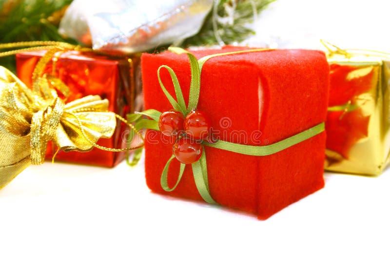 Christmas stock photos