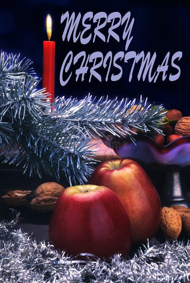 Download Christmas Stock Photography - Image: 11732032