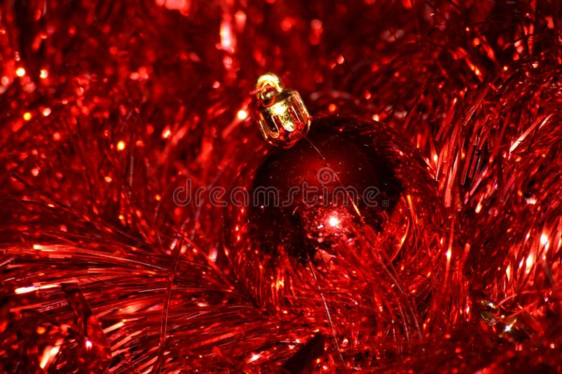 Download Christmas stock photo. Image of lighting, religion, decoration - 12918644