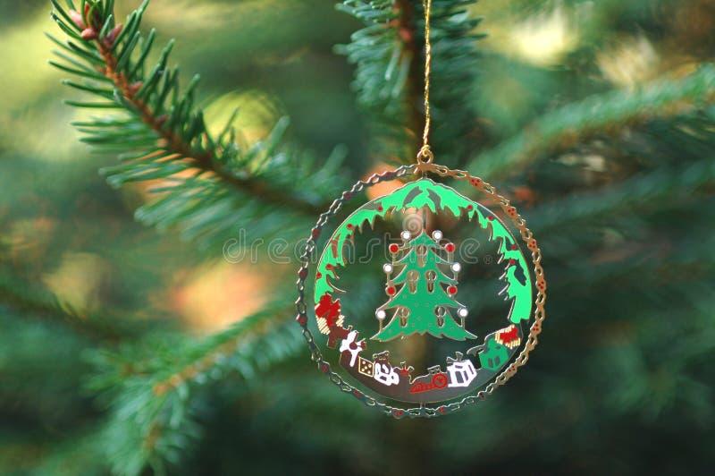 Download Christmas Stock Photo - Image: 1418660