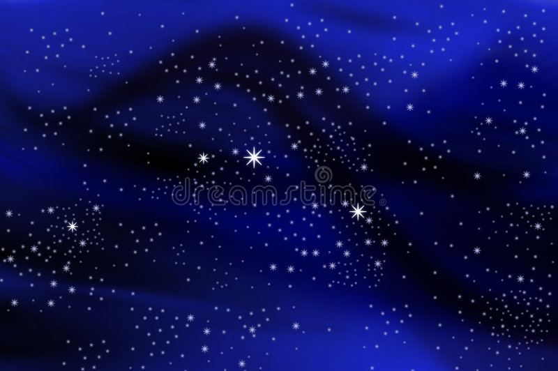 Download Christmas stock illustration. Image of star, christmas - 1420066