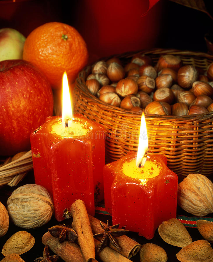 Free Christmas Stock Photography - 14525412