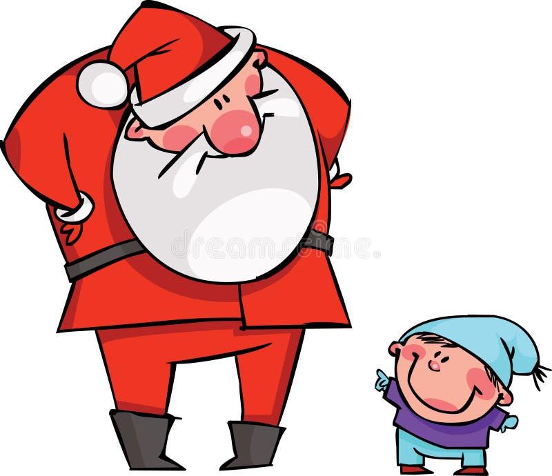 Download Christmas stock vector. Illustration of celebration, december - 16364944