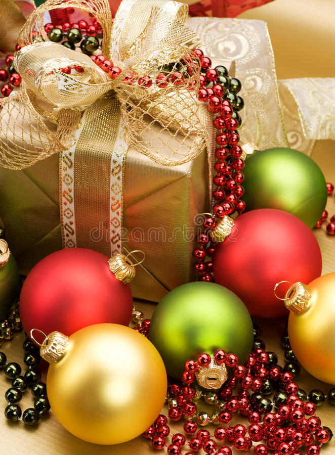 Free Christmas Royalty Free Stock Photography - 16628327