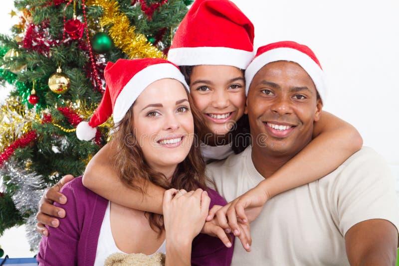 Download Christmas stock image. Image of gifts, bonding, gift - 16646303