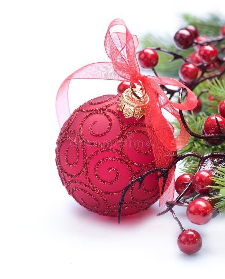 Free Christmas Stock Photography - 17299612
