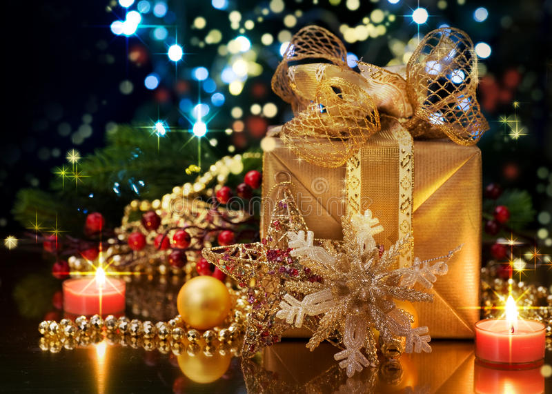 Download Christmas Royalty Free Stock Image - Image: 17369646